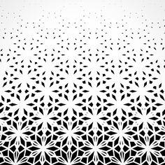 "Chris Machin (Chino) on Instagram: ""😊✌ #redeyechi #digital #digitalart #illustrator #vector #geometric #geometry #design #fading #pattern #art #artist #symmetry_art…"""