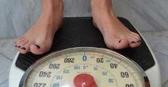 Dieta de los 3 días: pierde hasta 5 kilos con este menú - e-Consejos Weight Loss Tea, Weight Loss Plans, Weight Loss Transformation, Best Weight Loss, Healthy Weight Loss, Weight Gain, Milk Shakes, Green Tea Extract Pills, Green Tea Capsules