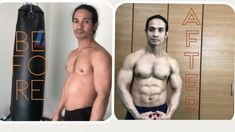 8 weeks healthy dieting system+muscles boost up technique++ Online Courses With Certificates, Natural Testosterone, 8 Weeks, Metabolism, Detox, Healthy Dieting, Muscles, Mindset, Fat
