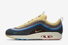 e91bbf3d2519 Nike sneaker release dates and news information. We detail all the  colorways and future releases so keep it locked.