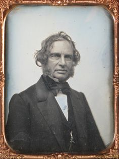 John Adams Whipple (September 1822 – was an American inventor and early photographer. He was the first in the United States to manufacture the chemicals used for daguerreotypes; he pioneered astronomical and night photography; he was a prize-winn