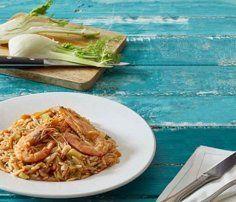 Η Σεροτονίνη φέρνει ευτυχία και επιτυχία ενώ η έλλειψη της φόβο, κατάθλιψη, και επιθετικότητα - τι πρέπει να τρώτε για να έχετε ευδαιμονία | eirinika.gr Cabbage, Pasta, Meat, Chicken, Vegetables, Recipes, Food, Veggies, Vegetable Recipes