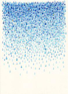 Illustration by NOMOCO