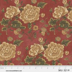 Civil War Album, Pamela Weeks - Newcastle Fabrics
