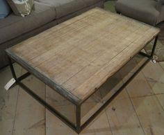 aiden coffee table $289.99 world market | living room. | pinterest