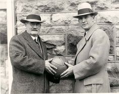 """James Naismith and Dr. Forrest Clare """"Phog"""" Allen--perhaps these two men are why Kansas teams dominate NCAA Division 1 basketball Kansas Jayhawks Basketball, Basketball Games Online, Kansas Basketball, Basketball Shorts Girls, Basketball History, Basketball Socks, Basketball Legends, Basketball Hoop, Basketball Players"""