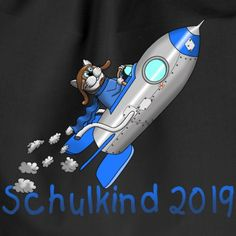 Schulkind 2019 Comics Und Cartoons, Sport, Funny Cartoons, School Kids, Cool Sayings, School, Deporte, Sports