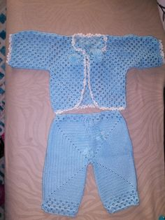 Rompers, Pants, Dresses, Fashion, Trouser Pants, Vestidos, Moda, Fashion Styles, Blanket Sleeper