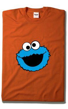 Camiseta Triki