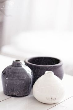 #grey #ceramics