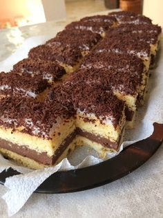 236 x 177 Cookie Desserts, No Bake Desserts, Cookie Recipes, Dessert Recipes, Hungarian Desserts, Hungarian Recipes, Torte Cake, Pastry Recipes, Winter Food