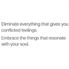 true self. true being. Self Love Quotes, Mood Quotes, True Quotes, Quotes To Live By, Positive Quotes, Motivational Quotes, Inspirational Quotes, Let Them Go Quotes, Gut Feeling Quotes