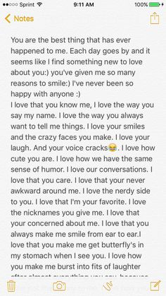 ideas birthday message for boyfriend texts Relationship Paragraphs, Cute Relationship Texts, Boyfriend Quotes Relationships, Love Letters To Your Boyfriend, Birthday Message For Boyfriend, Cute Things To Say To Your Boyfriend, Paragraphs For Your Boyfriend, Cute Letter To Boyfriend, Cute Messages To Boyfriend