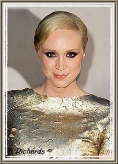 "Gwendoline Christie - ""Brienne of  Tarth"" ~ Season 3 Premiere, Los Angeles, 18 Mar 2013"