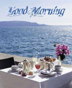 für euch  einen  wunderschönen   morgen  #gutenmorgen