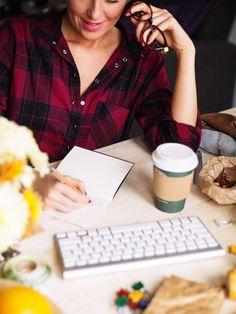 Mehr erledigen, ohne mehr zu arbeiten. Jap, das geht - und zwar mit diesen acht Tipps!
