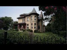 Historic Petersburg: Virginia's Best Kept Secret