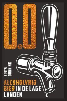 Medewerking boek alcoholvrij/-arm bier Alcohol, Peace, Products, Beer, Rubbing Alcohol, Sobriety, Liquor, Gadget, World