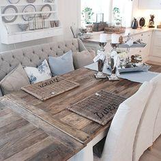 6k #interior #myhome #mykitchen #lysebl? #rivieramaison #drommeverden ...