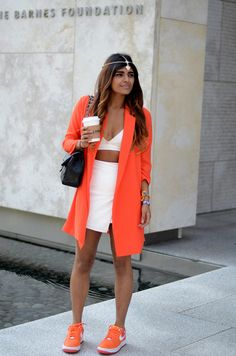 e370e14f6c2a24 Kavita Does Philly ft The Philadelphia Collection  2 (She Wears Fashion)