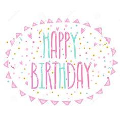 Wallpaper balloons greeting cards birthday birthdays and happy dreamstime birthday m4hsunfo