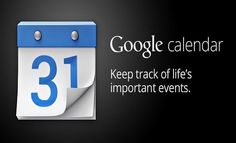 See All Your Reminders on Google Calendar for Android