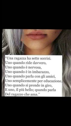 È vero, tutto vero Fake Love Quotes, Girly Quotes, Mood Quotes, Cute Quotes, Romantic Sentences, Tumblr Writing, Tumblr Love, Italian Quotes, I Am Sad