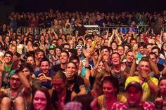 Frequency LOL-Stage – big fun! #fq14 Stage, Wrestling, Lol, Sports, Sport, Fun, Scene
