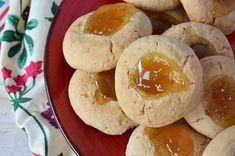 Pepas de batata sin gluten Cookies Receta, Foods With Gluten, Pancakes, Gluten Free, Bread, Breakfast, Desserts, Mendoza, Blog