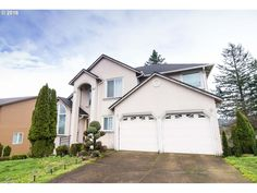 Check out this Single Family in PORTLAND, OR - view photos, property details and real estate price estimates on ZipRealty.com.