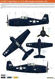 hellcat fighter on USS Lexington - Google Search Uss Lexington, Rear Admiral, Fighter Jets, Aircraft, Google Search, Aviation, Planes, Airplane, Airplanes