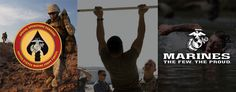 MARSOC-workout-10-week-schedule-marine-corps-special-operations