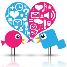 Stop Letting Social Media Dictate Your Relationship