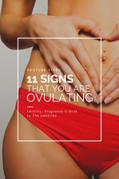 If you're not ready to buy expensive ovulation predictor kits, but still want to figure out when ovulation occurs for you, I've got you covered! Here are 11 . Acupuncture Fertility, Fertility Yoga, Fertility Foods, Boost Fertility, Cervical Mucus Method, Cervical Mucus Chart, Ovulatory Cycle, Best Diet For Pcos, Help Getting Pregnant