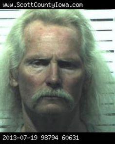 Truck-eating bridge claims theft suspect