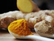 Alimentazione bio: la curcuma fa bene al cuore quanto l'aerobica