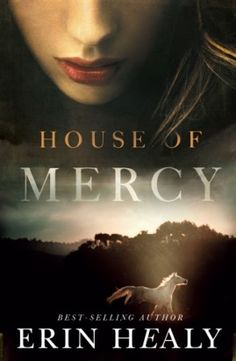Who can explain how the Spirit works? Released August 2012 http://www.erinhealy.com/2012/06/06/house-of-mercy/