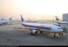 Thai Airways, Photo Online, Photographs, Photos, Airplane, Gate, Aviation, Aircraft, Plane