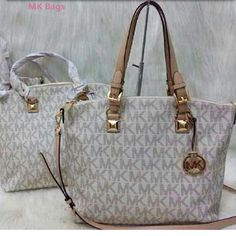 michael kors bag outlet just need $76.88 on this website http://michaekkordase.blogspot.com/
