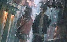 Resultat d'imatges de Night Fish manga