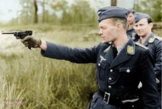 Luftwaffe officer 1942, pin by Paolo Marzioli