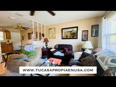 Duplex en Kissimmee, Fl $245,000 - YouTube Youtube, Shopping, Home, United States, Youtubers, Youtube Movies