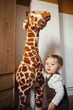 #photographie #photography #famille #family #naissance #bebe #baby #home #lifestyle #france Giraffe, Bebe Baby, Animals, France, Lifestyle, Birth, Photography, Felt Giraffe, Animales