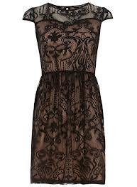 @purminerals #beclaimed #dark #black #lace #dress