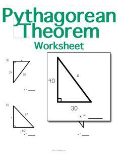 Customizable And Printable Subtracting Decimals Worksheet