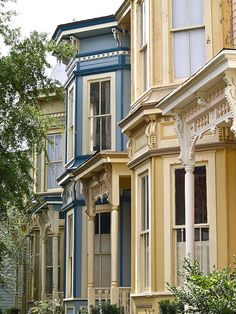 Travel Photography Architecture Olde Savannah by StudioSwede13, $15.00