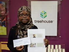 Recently, we had the pleasure of meeting 6th grader Aisha, an inspiring young philanthropist and advocate for kids around the world. A few months ago, Aisha and her mother were talking about kids in their community who face hardships at... Read More