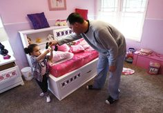Supreme Court rules 5-4 to reverse 'Baby Veronica' decision.  Sad decision for Indian Country.