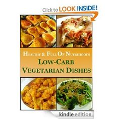 The benefits of a lacto ovo vegetarian diet diet snacks veggies lacto ovo vegetarian recipes forumfinder Choice Image