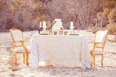 Google Image Result for http://ruffledmedia.ruffled.netdna-cdn.com/vintage-wedding-blog/gold-rustic-wedding-ideas/gold-rustic-wedding-ideas-43.jpg%3F9d7bd4
